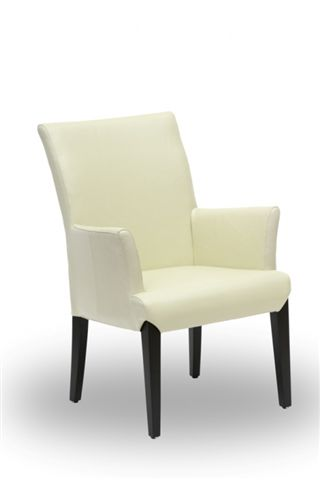 Prime Arv Furniture Blog Mississauga Just Another Wordpress Com Bralicious Painted Fabric Chair Ideas Braliciousco