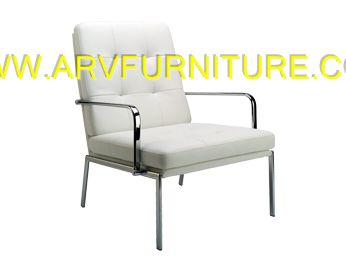 arv furniture mississauga toronto chair dining arv furniture blog
